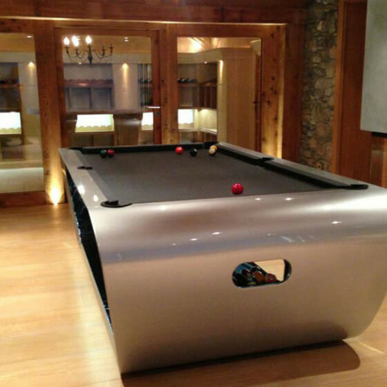 the-blacklight-billard-toulet-black-and-grey