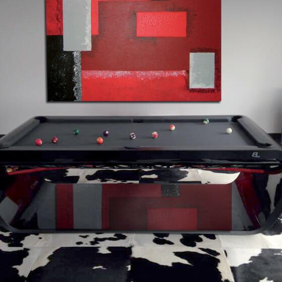 the-blacklight-billard-toulet-full-black-lacquer-red-finish