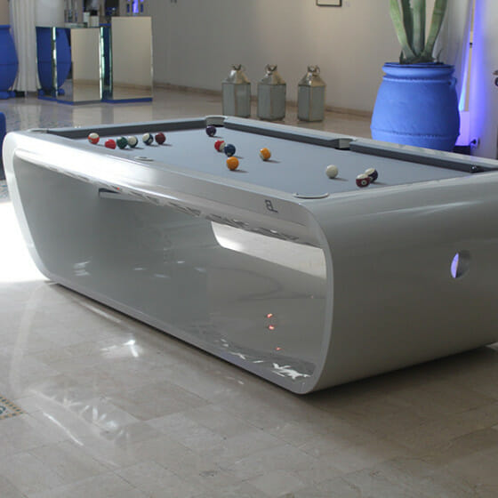 the-blacklight-billard-toulet-grey-and-white
