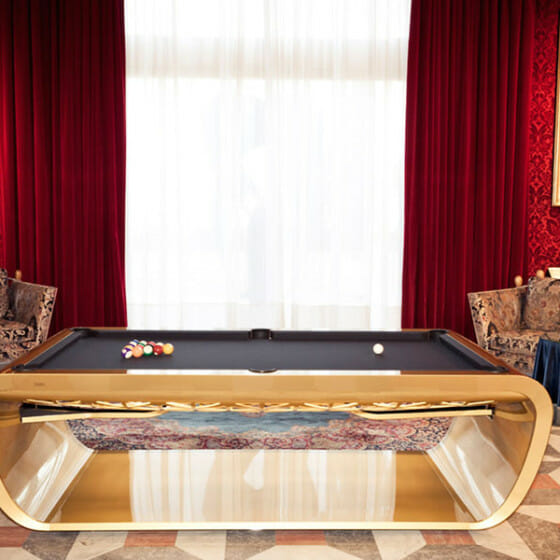 the-blacklight-billard-toulet-luxe-edition