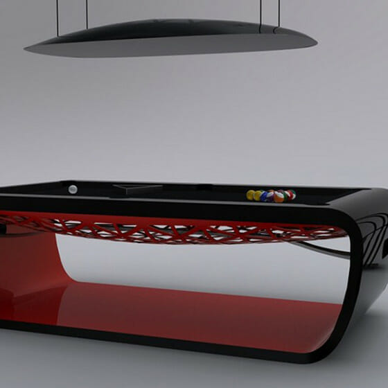 the-blacklight-billard-toulet-limited-edition-black-and-red