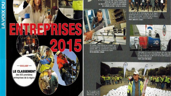 article- presse- billards toulet-Entreprises-2014-1024x873