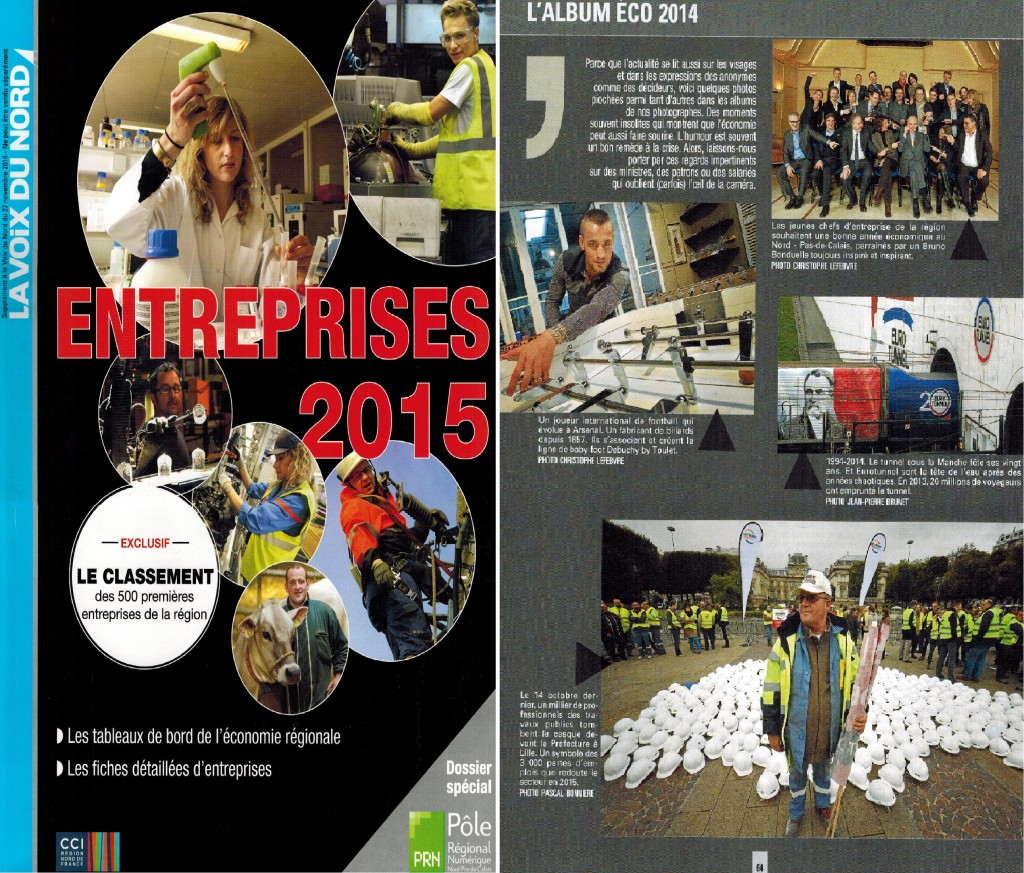 article- presse- billards toulet-Entreprises-2014-1024x873