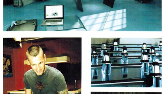 article-pulsion-magazine-Sptembre-2014-2
