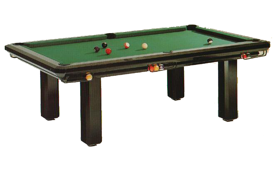billard toulet occasion. Black Bedroom Furniture Sets. Home Design Ideas