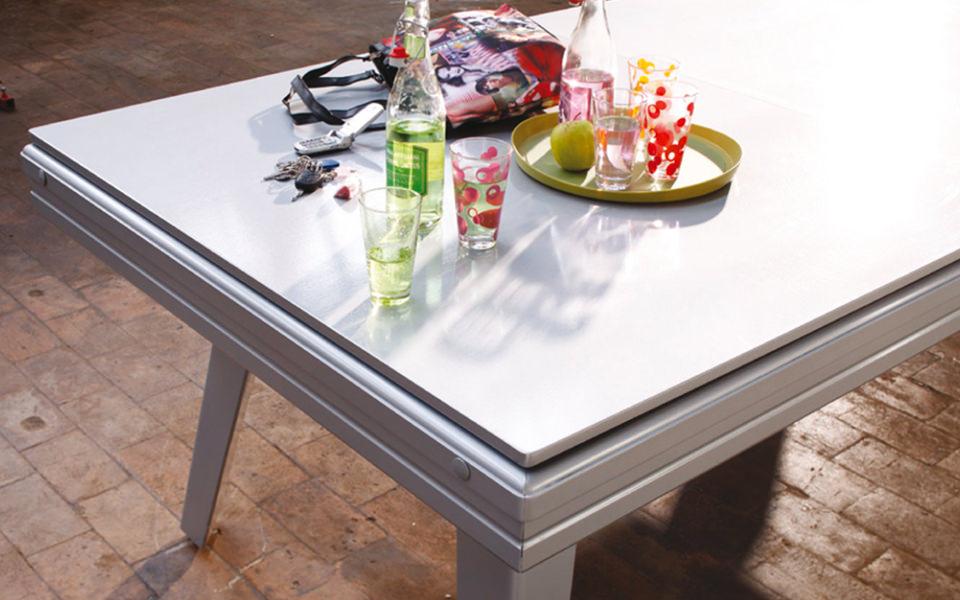 billard table-plateau-bois