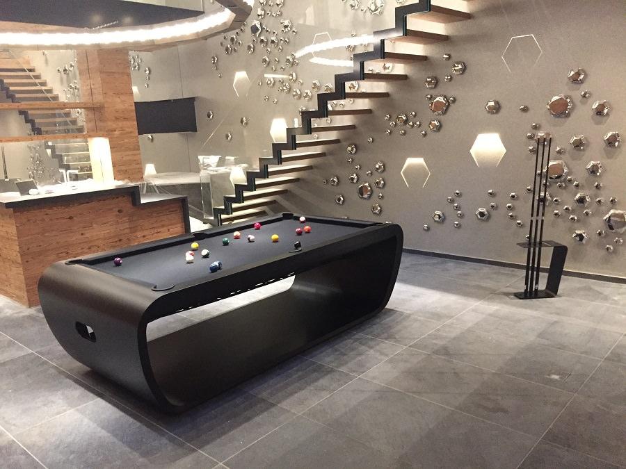billard americain billard haut de gamme fabrication toulet. Black Bedroom Furniture Sets. Home Design Ideas