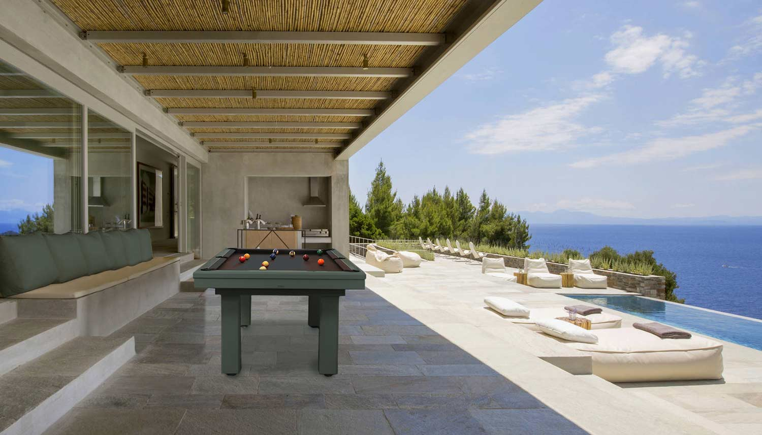 billard-toulet-billards-outdoor-billard-freijo
