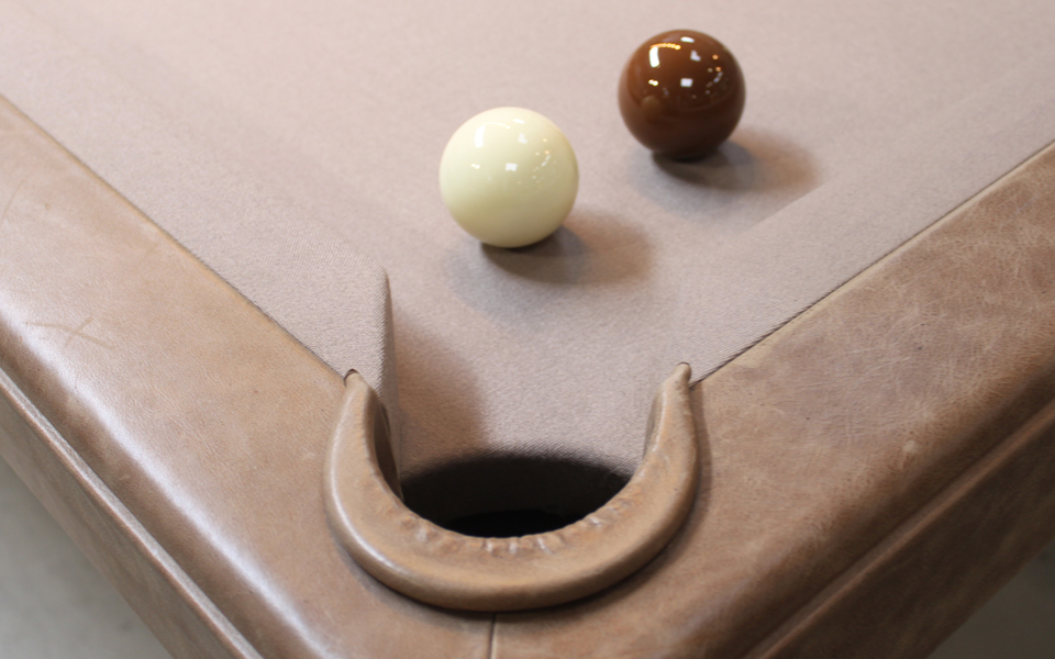 billard toulet-poches cuir12