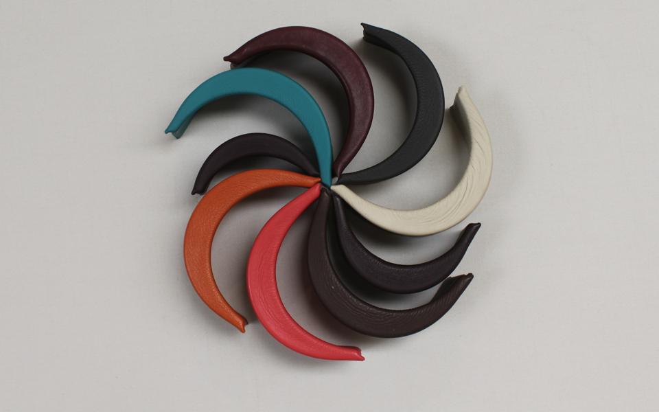 billard toulet-poches cuir15