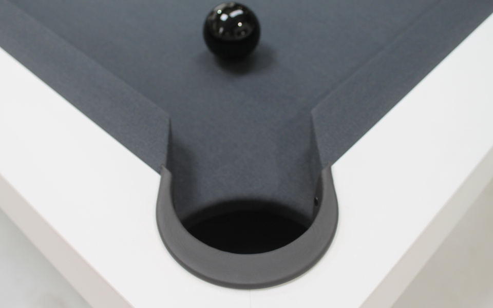 billard toulet-poches cuir2
