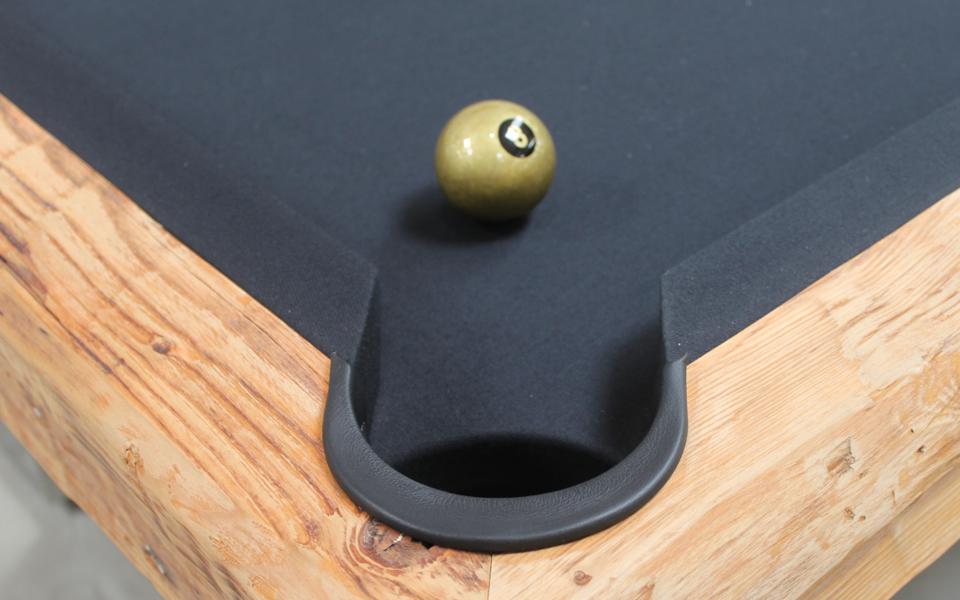 billard toulet-poches cuir8