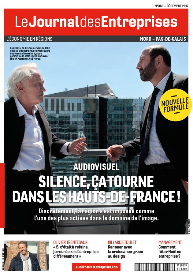 billards-toulet_couv-journal-des-entreprises_decembre-2017