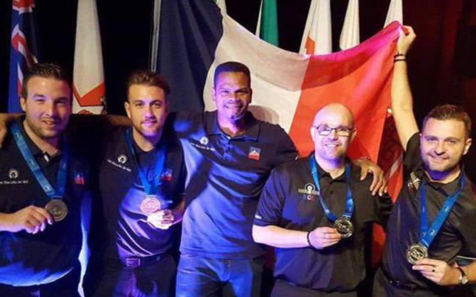 champions-du-monde-billard-toulet