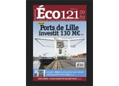 eco121-1