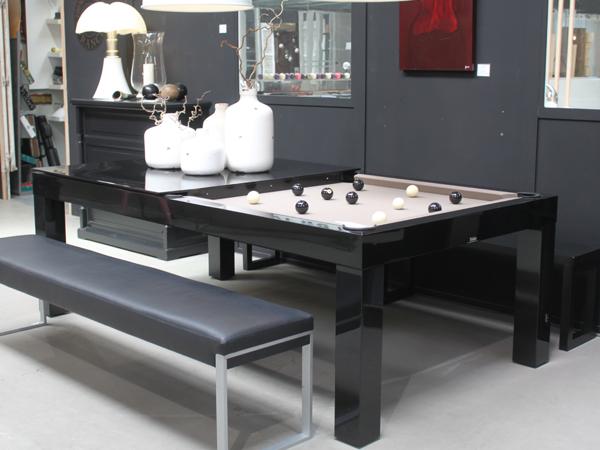 vente de billard pas cher pearl billard toulet. Black Bedroom Furniture Sets. Home Design Ideas