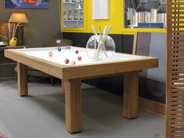 verkauf preisg nstiger billards purity billards toulet. Black Bedroom Furniture Sets. Home Design Ideas
