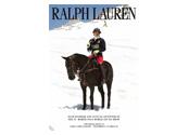 ralph-lauren1