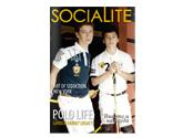 sociolite1