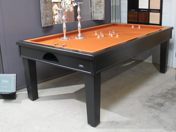 vente de billard pas cher sweet home billard toulet. Black Bedroom Furniture Sets. Home Design Ideas