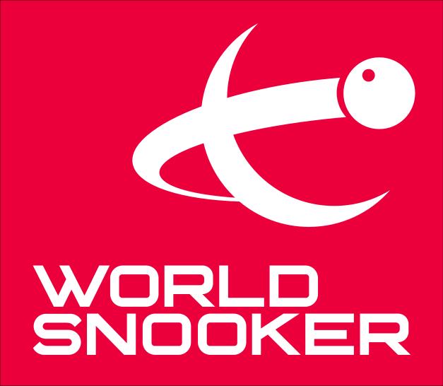Compétitions de snooker